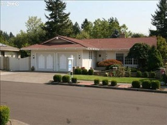 3340 SW 116th Ave, Beaverton, OR 97005