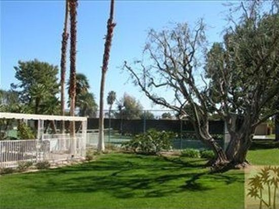 1827 Via Aguila, Palm Springs, CA 92264