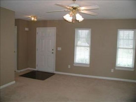 106 Taylors Trl, Anderson, SC 29621