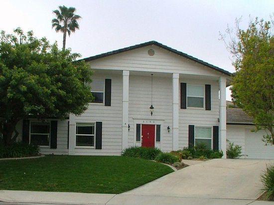 6195 Oswego Dr, Riverside, CA 92506