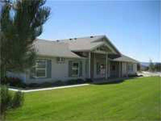 30839 Chihuahua Valley Rd, Warner Springs, CA 92086