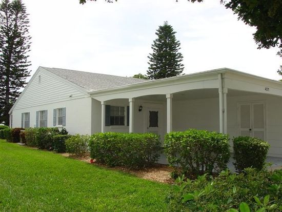 4511 Mount Vernon Dr, Bradenton, FL 34210