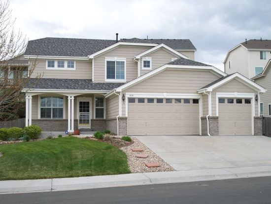 1636 E 101st Ave, Thornton, CO 80229