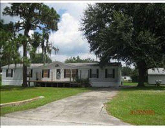 26307 Glenhaven Dr, Wesley Chapel, FL 33544