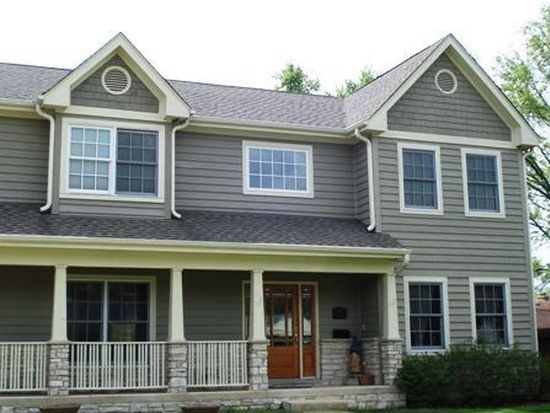833 Lincoln St, Downers Grove, IL 60515