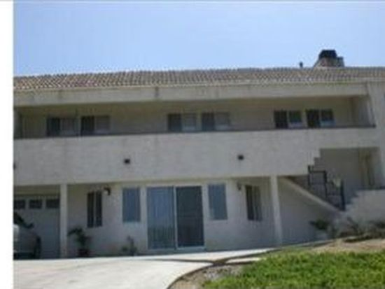 14307 Judy Ann Dr, Riverside, CA 92503