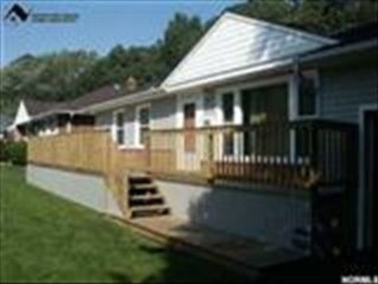 1983 Brushview Dr, Cleveland, OH 44143