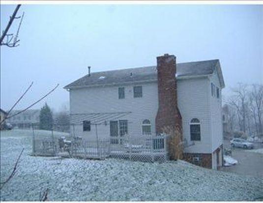 402 Lockearn Ct, Greensburg, PA 15601