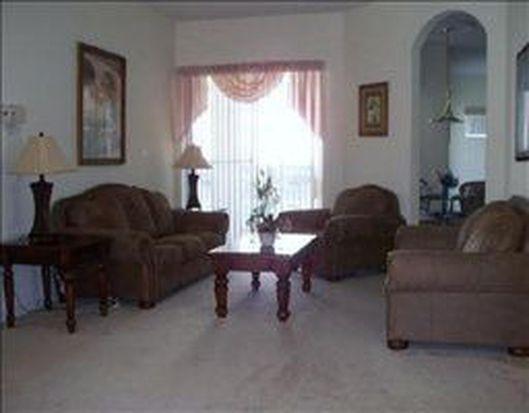 1069 Tuscan Hills Blvd, Davenport, FL 33897