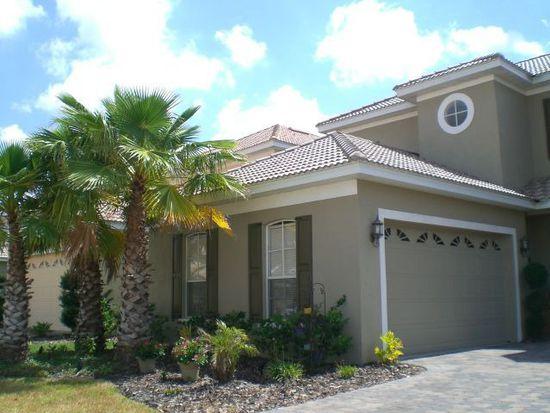 18033 Cozumel Isle Dr, Tampa, FL 33647