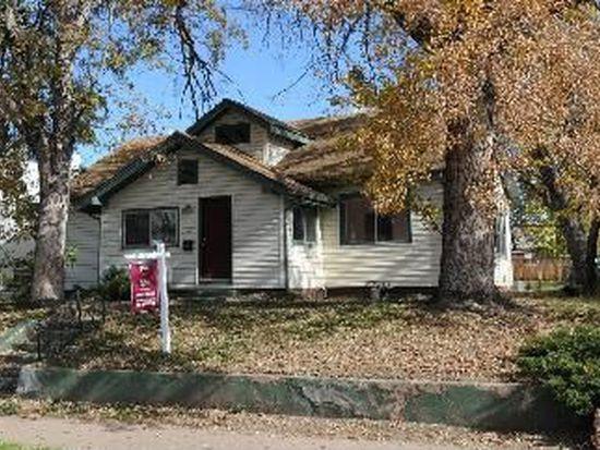 4478 Tennyson St, Denver, CO 80212