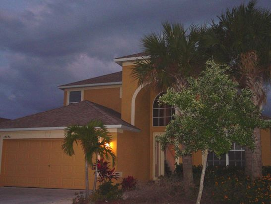 14640 Calusa Palms Dr, Fort Myers, FL 33919