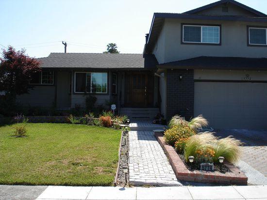 5774 Chesbro Ave, San Jose, CA 95123