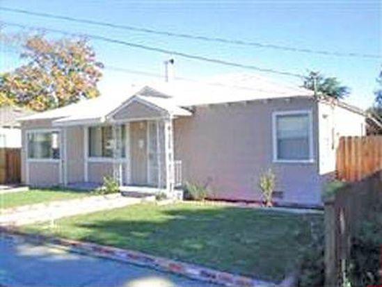 1935 Acacia Ave, Antioch, CA 94509