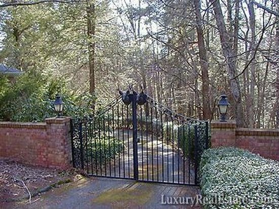 87 Forest Rd, Asheville, NC 28803