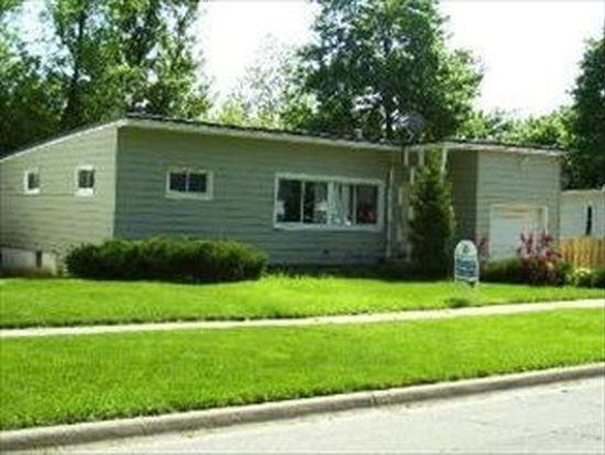 623 Linden Ave, Elgin, IL 60120