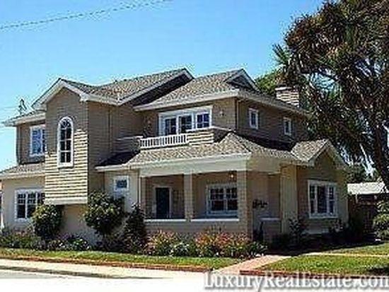 421 Fair Ave, Santa Cruz, CA 95060