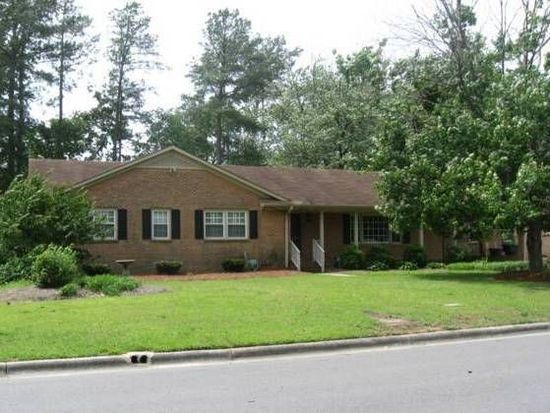 302 Prince Rd, Greenville, NC 27858