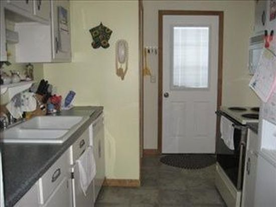 104 Country View Dr, Harrison, OH 45030