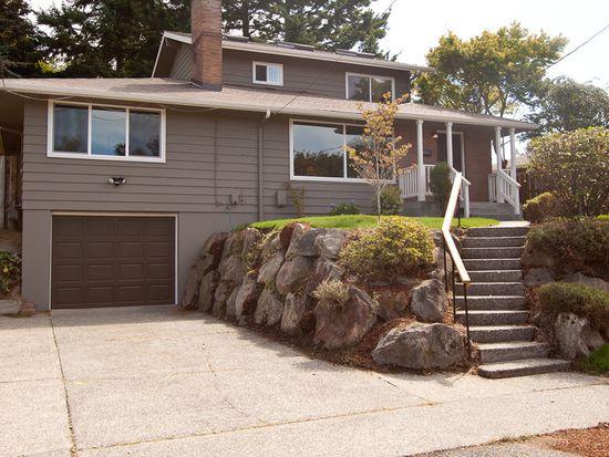 11424 30th Pl SW, Seattle, WA 98146