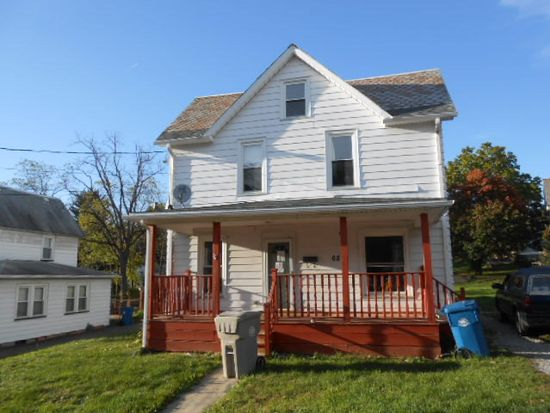 681 State St, Meadville, PA 16335