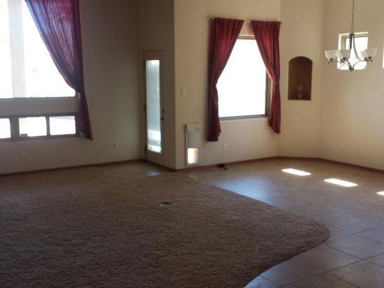 2836 Chayote Rd NE, Rio Rancho, NM 87144