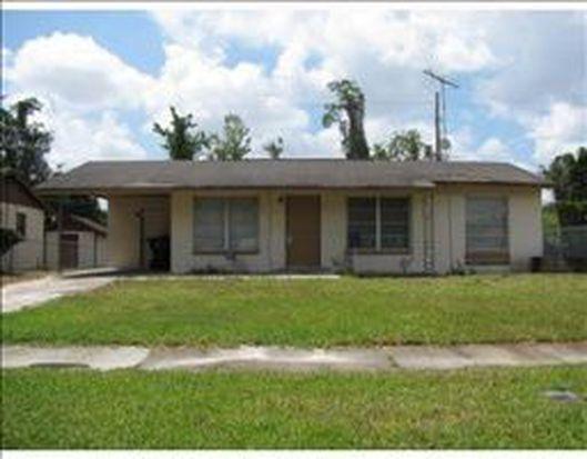 4237 Lake Richmond Dr, Orlando, FL 32811