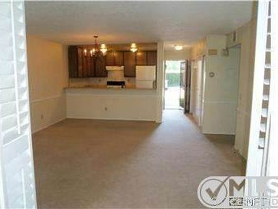 7050 Shoup Ave UNIT 176, Canoga Park, CA 91303
