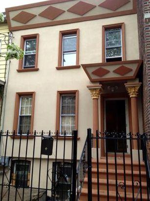 309 Hendrix St, Brooklyn, NY 11207