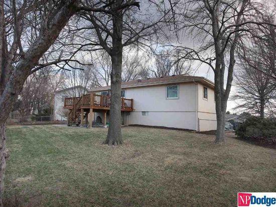 13012 Fowler Cir, Omaha, NE 68164