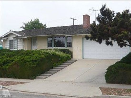 289 Arnett Ave, Ventura, CA 93003