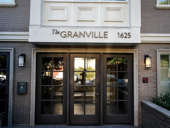 1625 Granville Ave APT 105, Los Angeles, CA 90025