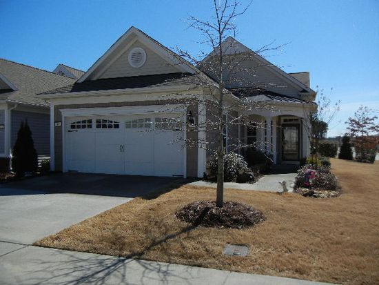 402 Horatio Ct, Cary, NC 27519