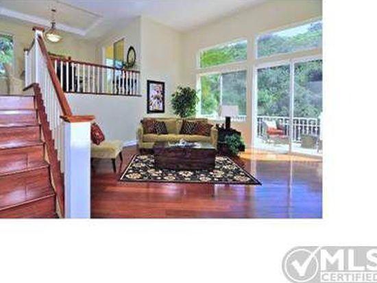 5970 Hedgewood Row, La Jolla, CA 92037