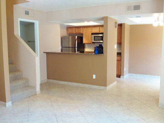 745 N Dobson Rd UNIT 141, Mesa, AZ 85201
