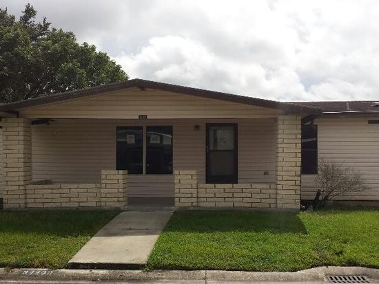 34400 Country Breeze Ave, Zephyrhills, FL 33543