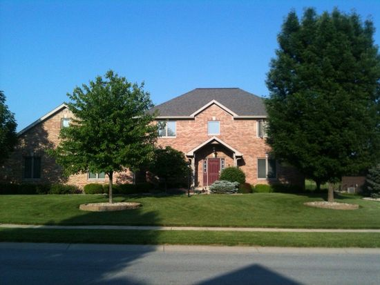 6117 Simien Rd, Indianapolis, IN 46237