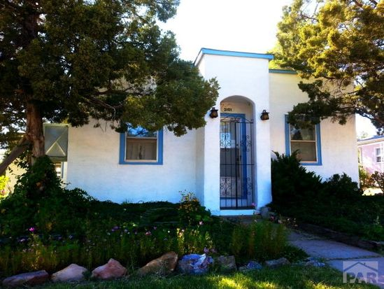3101 Withers Ave, Pueblo, CO 81008