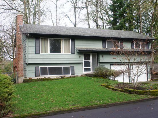 13855 NW Pettygrove St, Portland, OR 97229