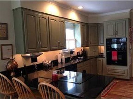 113 Reed Pl, Anderson, SC 29621