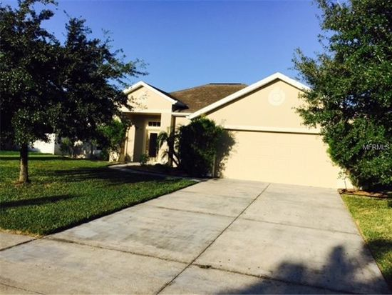 1224 Hunterman Ln, Winter Garden, FL 34787