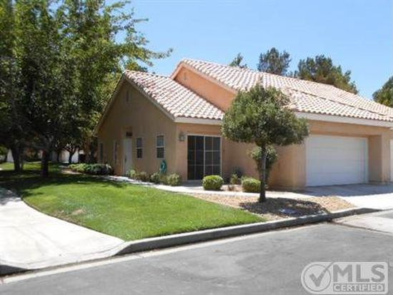 19027 Frances St, Apple Valley, CA 92308