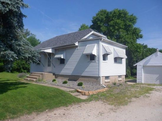 9412 Old Spring St, Mount Pleasant, WI 53406