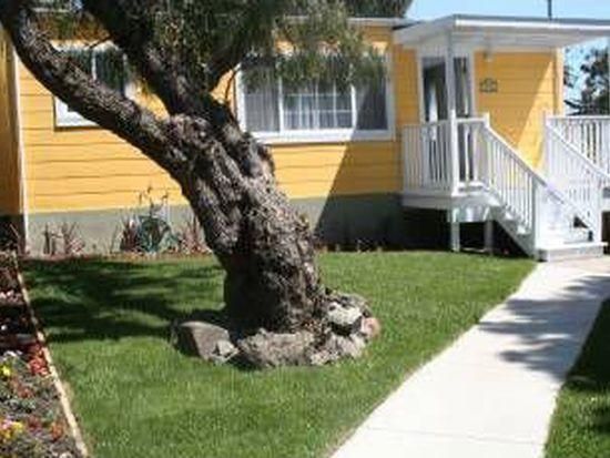 1068 Innes Ave, San Francisco, CA 94124