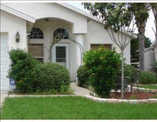 10617 Deepbrook Dr, Riverview, FL 33569