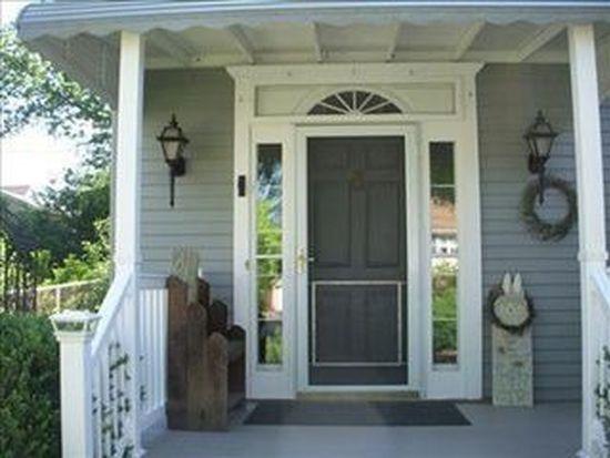 175 Baird Ave, Wadsworth, OH 44281