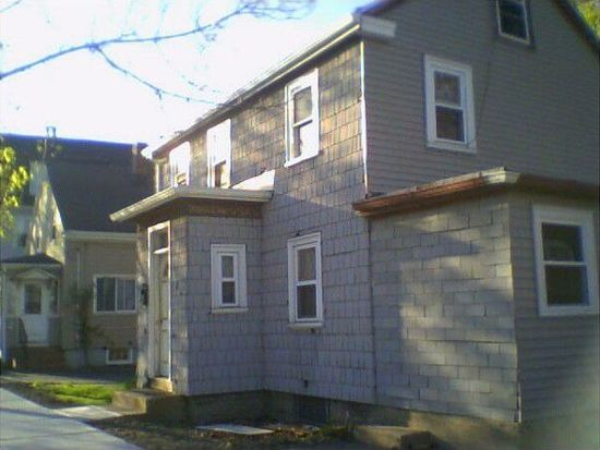 182 North St, Salem, MA 01970