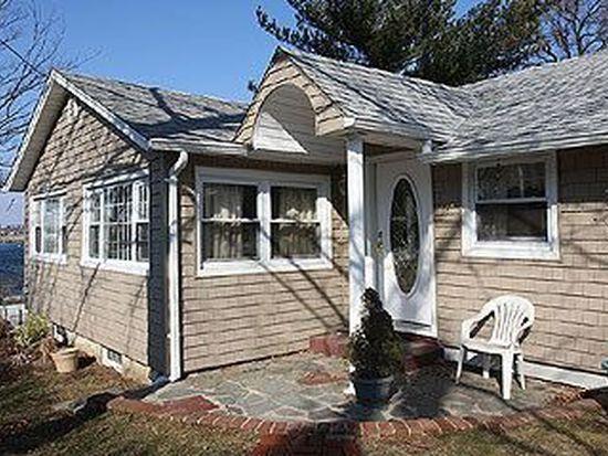 Who Lives At 157c Edgewater Park Bronx Ny Homemetry