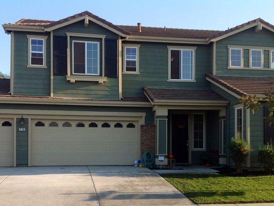 770 Beachwood Ln, Patterson, CA 95363