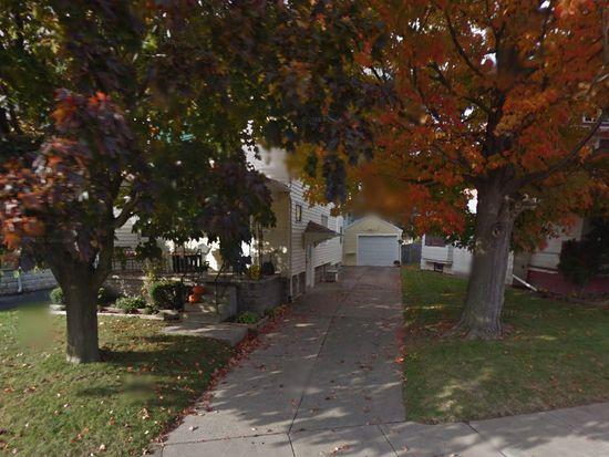 1291 Mckinley Pkwy, Lackawanna, NY 14218